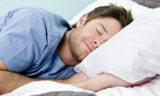 严重失眠怎么办?即眠睡眠仪给你带来充足睡眠
