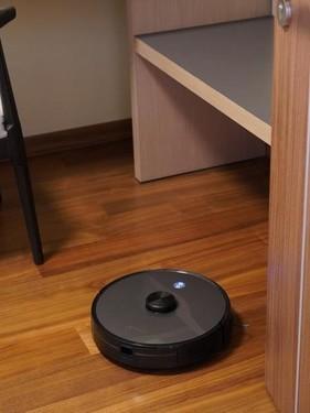哪款扫地机器人好用?选对了10年不用换