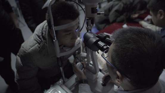 海信激光电视逆势热销的秘密:健康护眼是第一选择