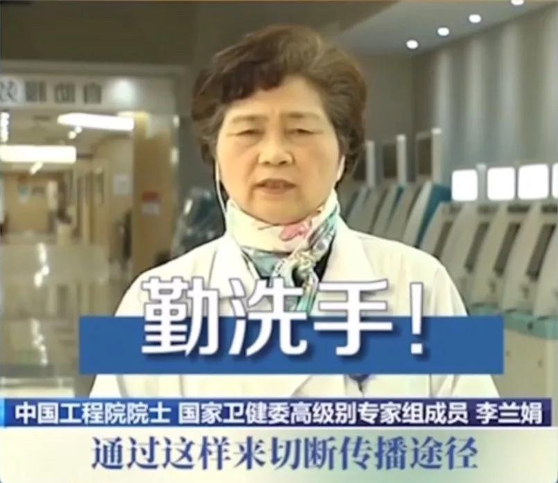 抗击疫情,老板集团医用酒精湿巾免费领取