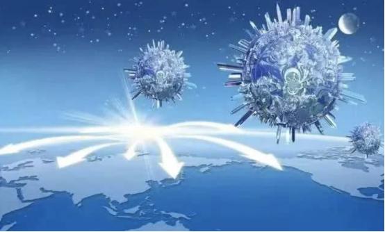 宅家抗疫新风设备需求激增,苏宁:防疫安装准备好了!