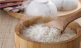 一碗米饭背后的极致洞察,美的电饭煲引领行业变革
