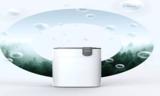 零微科技重新定义智能空气净化器 自动托管除病菌护健康