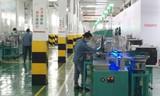 大部分家电企业已复工,有些产能已恢复超50%,经济复苏释放积极信号
