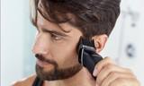 没有tony老师的日子,选对理发器自己剪起来