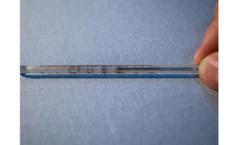 非常时期,如何正确量体温,体温计该如何选择?