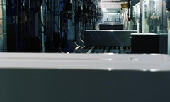第一现场:奥马冰箱复工硬核防疫