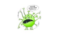 新冠病毒期间,用这4步打好卫生间防疫这场战!