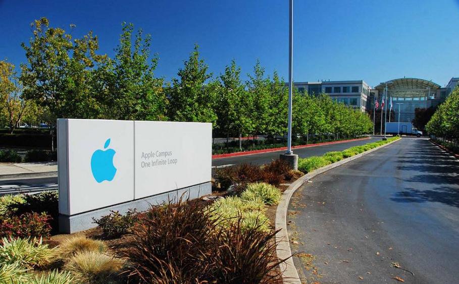 科技早闻:苹果无限期关闭意大利所有17家零售店,MediaTek携手三星推出全球首款支持Wi-Fi 6的8K电视