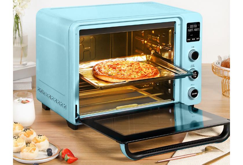 工欲善其事必先利其器,新手入门烘焙装备如何理性buy!