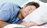 严重失眠怎么办?即眠睡眠仪好睡眠黑科技