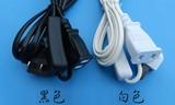 曝延长线插座类产品质量抽检报告,多款产品不合格
