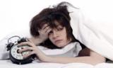 严重失眠怎么办?物理治疗安全不伤身