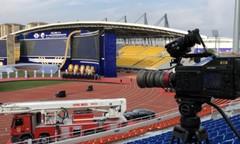 欧洲杯奥运会推迟举办,疫情下的国际体坛