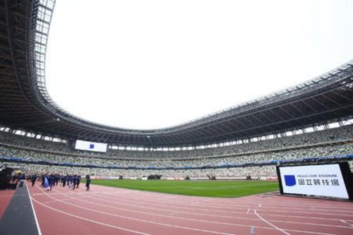 科技早闻:东京奥组委多名理事同意奥运会推迟至2022年,飞利浦拟30亿美元出售其家电业务