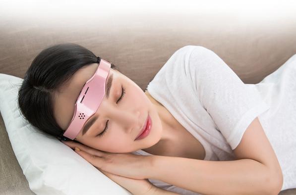 报复性熬夜催火了各类助眠产品?最近你睡得好吗?