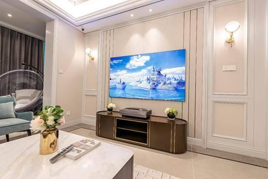 一季度彩电畅销榜:海信主打激光电视产品全部跻身TOP20