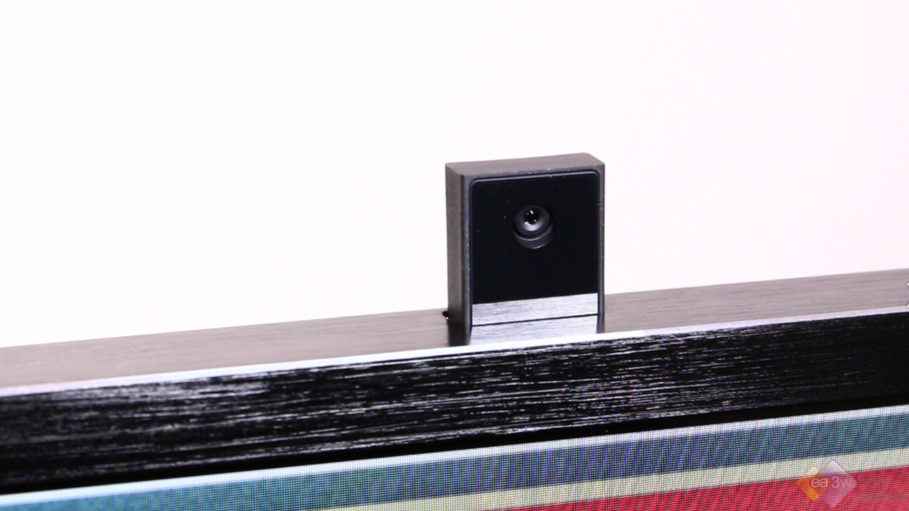 新家居美学初体验:打破刻板单调,TCL·XESS 旋转智屏评测