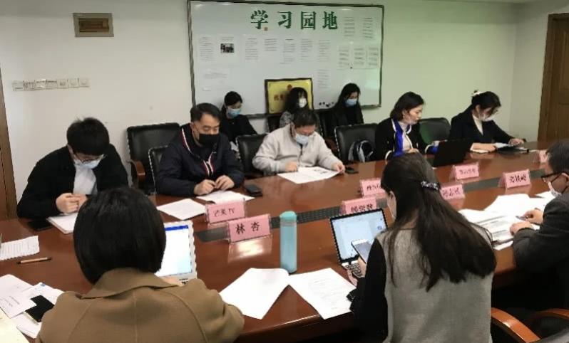 科技早闻:四川鼓励带薪休假与小长假连休,北京有序放开快递、装修等人员进小区