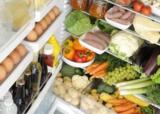 """凭""""食""""力来选购冰箱,就不用担心会选错了"""