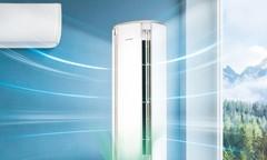紧抓用户需求,格力健康家电布局再添新动能