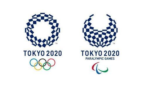 科技早闻:2020年东京奥运会或将推迟至2021年,iPhone12或按原计划推出