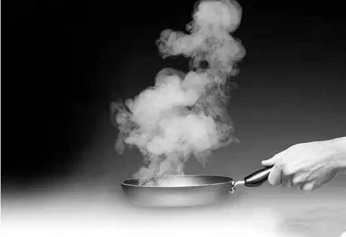 厨房烹饪即将迎来新革命