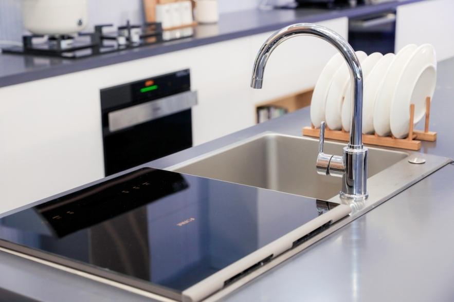 K3系新品发布背后:方太水槽洗碗机的10年创新之路