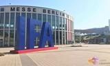 疫情全球蔓延,家电品牌又一重要盛会IFA官宣取消线下展览