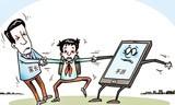 直击未成年人网游消费行为,游戏企业、家长应该负什么样的责任?