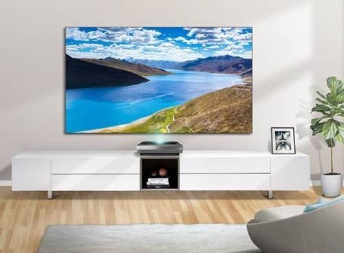 海信激光电视、新风空调等5款产品摘得2020艾普兰奖