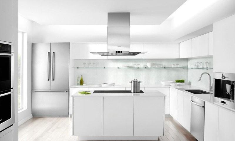 温度波动越小食材保鲜效果越好,关于冰箱低温保鲜你知道多少?