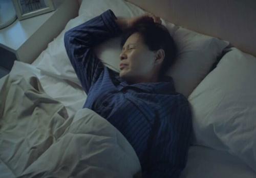 睡眠仪哪个牌子好?心诺即眠睡眠仪,让父母睡得安心