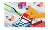 """""""大撒""""五一消费券,每个领域都在形成新一波消费浪潮"""