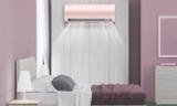 一级能效空调怎么选?TCL U润柔风空调用实力告诉你答案