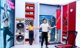 中国品牌日:时代的考题,海尔的抢答