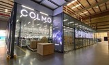 "COLMO冰箱夯实""精智造物∞""体系,高端智造铸就精工品质"