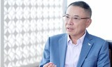 开启第十八年履职之旅 TCL李东生携三份建言赴京