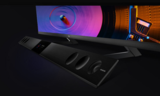年中盘点——2020年最火的四款75吋大屏电视都在这!