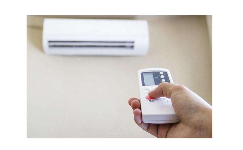 当夏日遇上新冠病毒,空调首次开机前该怎么做?