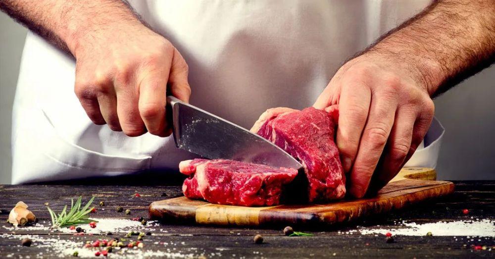 生肉洗洗再放冰箱!防新冠,吃饭要注意4个细节,你做全了吗?