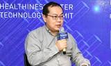 方太刘戈:本着做美善产品的初心,创新NSP膜色谱净水技术还原大自然的健康好水