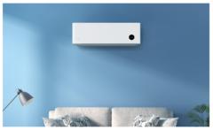 618澳门葡京开户网站选购攻略,花最少的钱,买最适用的家电!