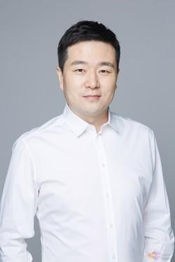 极空间袁斌:数字资产已成重要财富,家庭存储时代即将开启
