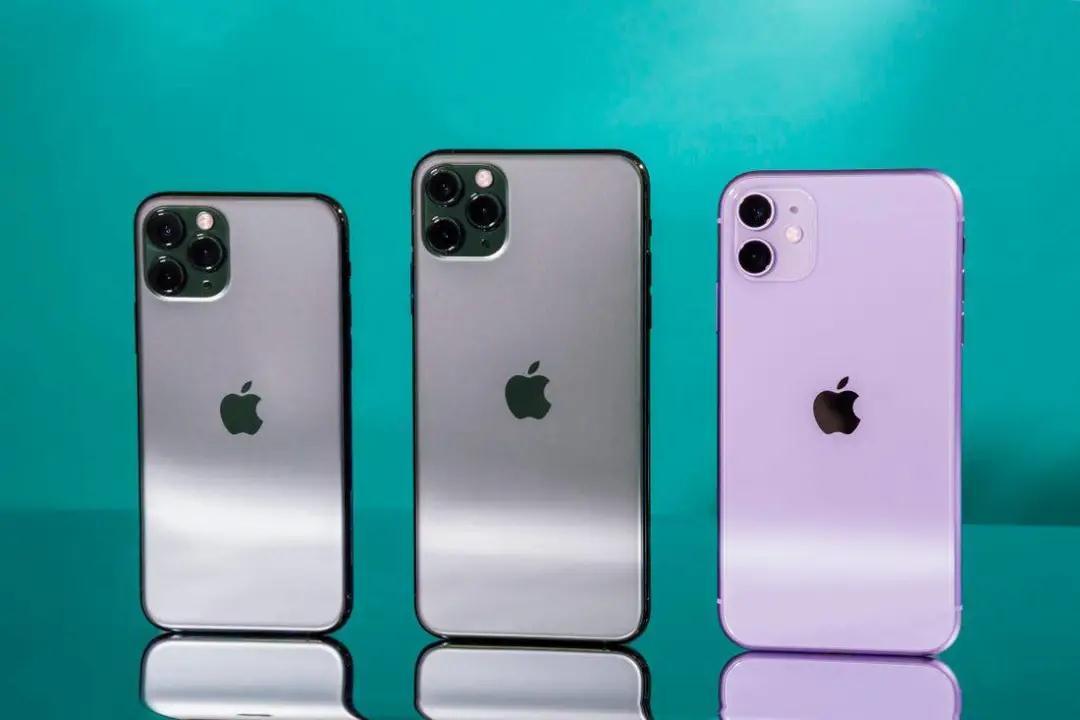 科技早闻:三大运营商主导制定31项5G新标准,华为手机新专利后摄可装摄像头