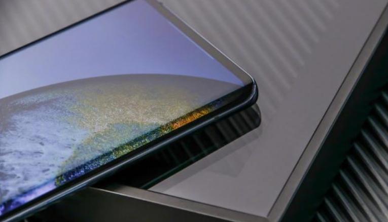 """科技早闻:首款""""中国芯""""内存条在深圳量产,vivo X50 Pro+将于7月11日开卖"""