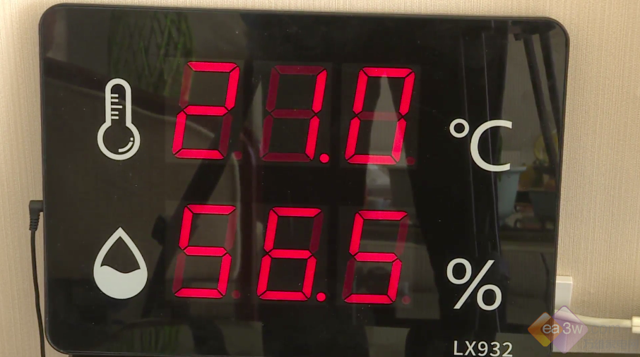 """勇闯79℃沙漠""""高温禁区"""",海尔56℃除菌空调成功挑战极限"""