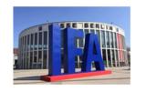 三星电子官宣:退出IFA 2020展会,举办自家线上活动