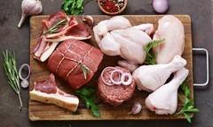 扩散!夏季低风险地区防护指南发布,不要在水龙头下直接冲洗生肉制品