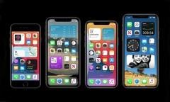 科技早闻:苹果2020 WWDC 大会召开,微博开启视频号内测